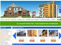 Bazaruldecase.ro- vanzari apartamente, anunturi imobiliare