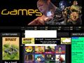 Free Online Games - Play Online Games