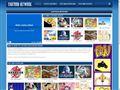 Jocuri Cartoon Network