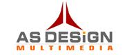AS Design: webdesign timisoara, site-uri, creare site, pagini web timi