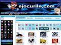 Jocuri Online Gratis