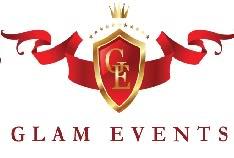 Glam Events – experti in crearea unei atmosfere placute