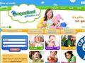 Magazinul piticilor- jucarii educative, jocuri educative, jucarii, jocuri, carti, DVD
