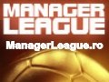 ManagerLeague.ro FIFA Manager Online